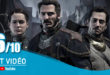 Test The Order 1886