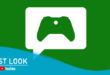 Update Xbox Insider | First Look Xbox One