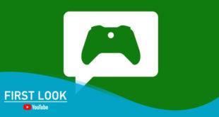 Update Xbox Insider