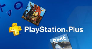 Jeux Playstation Plus