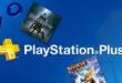Jeux Playstation Plus de Mars 2018