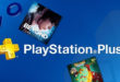 Jeux Playstation Plus de Mai 2018