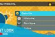 Super Bomberman R détaillé en vidéo | First Look Xbox One