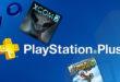 Jeux Playstation Plus de Juin 2018